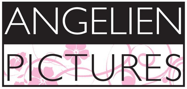 angelienpictures.nl